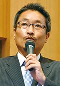 Yoshihiro Ogawa