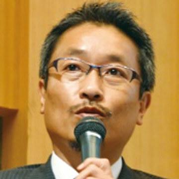 小川 佳宏